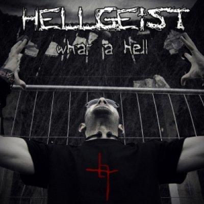 hellgeist - News, recensioni, articoli, interviste