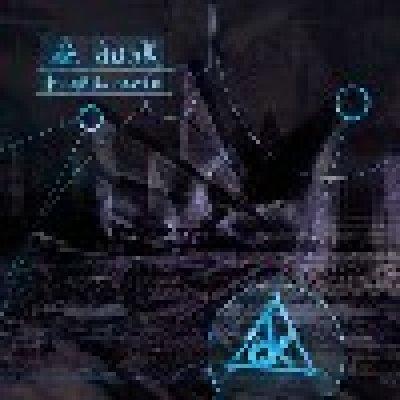 album Fragil*mente - Dusk