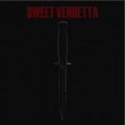 Sweet Vendetta - News, recensioni, articoli, interviste