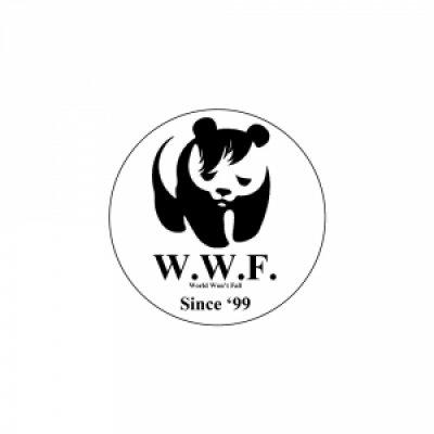 W.W.F. since '99 - News, recensioni, articoli, interviste