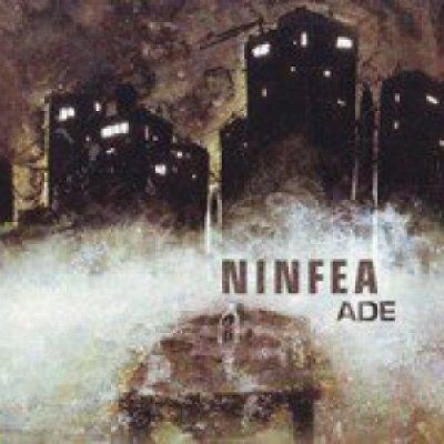 album Ade - Ninfea