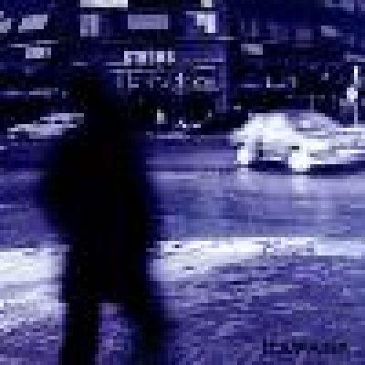 album Havana - Havana
