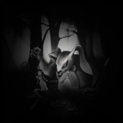 album sasso di fiori - tic tac bianconiglio