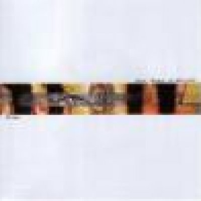 album Piano - Bra Deep O'Missile