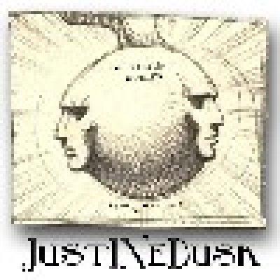 album Alternativo/a cosa...(?) (ep) - JustineDusk
