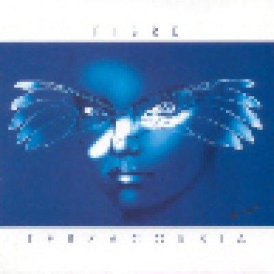album Fibre - TerzaCorsia