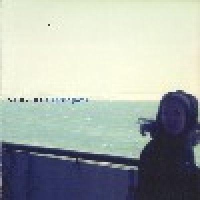album Un primo giorno (mini cd) - Ali di Vetro