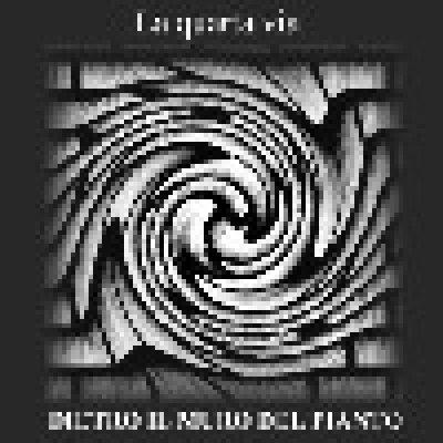 album Dietro il muro del pianto (single) - La Quarta Via