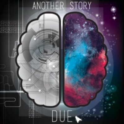 album Due - EP - Another Story