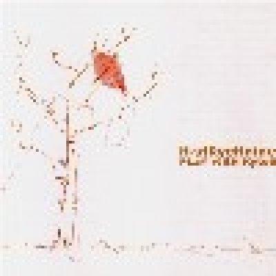 album Play with kites - H-Strychnine
