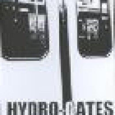 Hydro Gates - News, recensioni, articoli, interviste