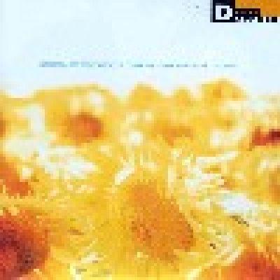 album Ieri pure (ep) - Celestecosa