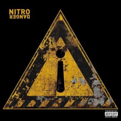 album Danger - Nitro