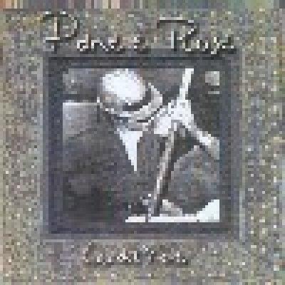 album Pane e rose - Casa Del Vento