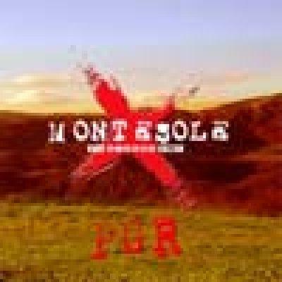 album Montesole, 29 giugno 2001 (live) - Per Grazia Ricevuta (PGR)