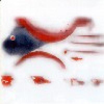 album Scandalo negli abissi - Fumisterie