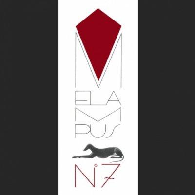 album N.7 - Melampus