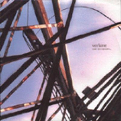 album Non un rumore… (ep) - Verlaine