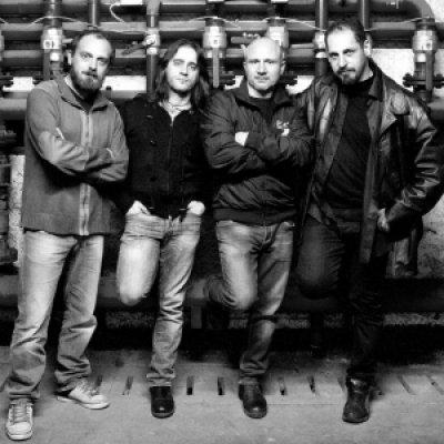 album Demo 2012 - UrbanSteam