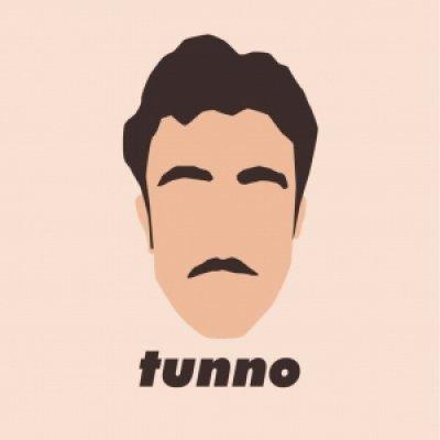 album II - Tunno