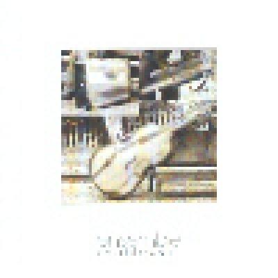 album Perle - Ensemble di Musiche Possibili