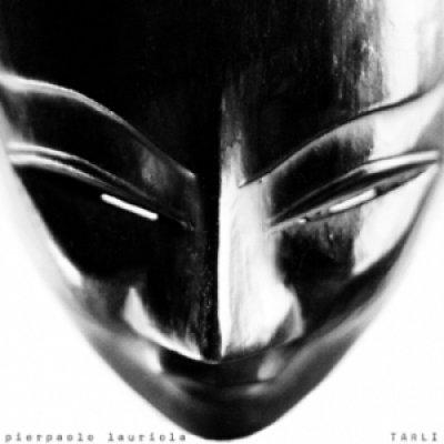 album Tarli / mixtape - Pierpaolo Lauriola