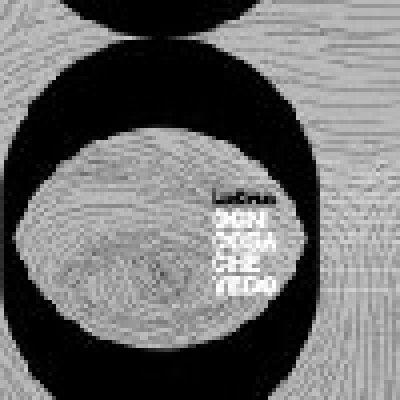 album Ogni cosa che vedo - La Crus