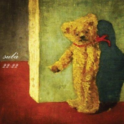 album 22:22 - subà