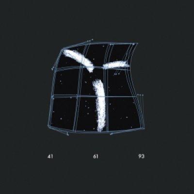 album 41  61  93 - Stella Diana