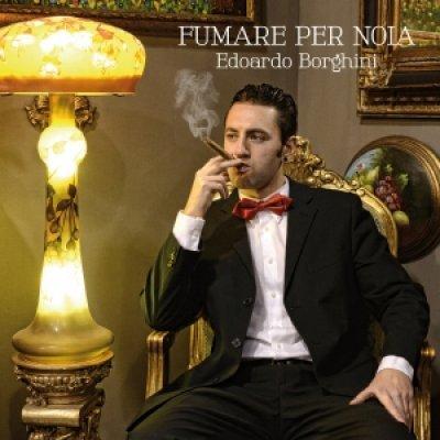 Edoardo Borghini - News, recensioni, articoli, interviste