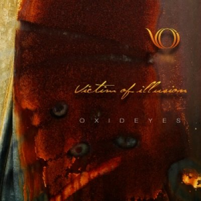 album Oxideyes - Victim Of Illusion