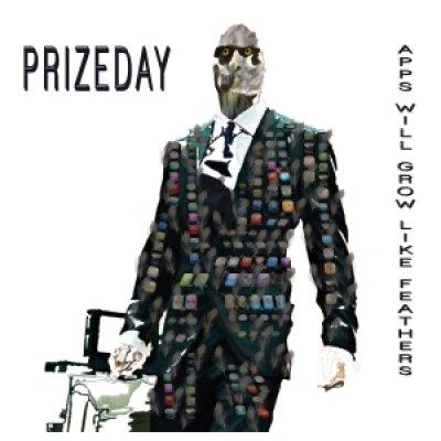 Prizeday - News, recensioni, articoli, interviste