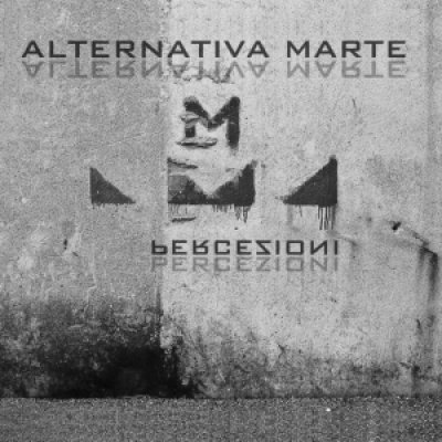 Alternativa Marte SCIVOLA Ascolta e Testo Lyrics
