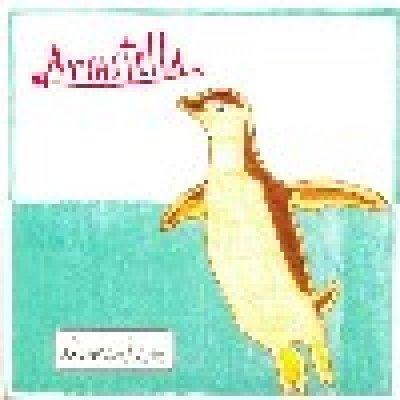 album Elementare - Arcastella