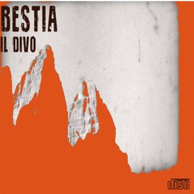 album Il Divo Bestia