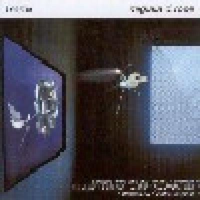 album Migliaia di rose (ep) - Garbo