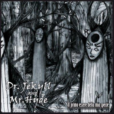 Dr. Jekyll and Mr. Hyde Funny Ascolta e Testo Lyrics