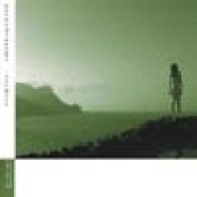 album Amore e psiche - Dilaila