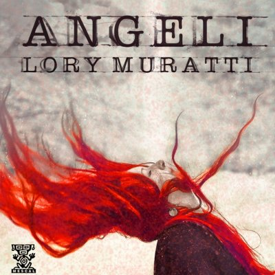 Lory Muratti Angeli Ascolta e Testo Lyrics