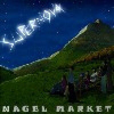 album Supernova - Nagel Market