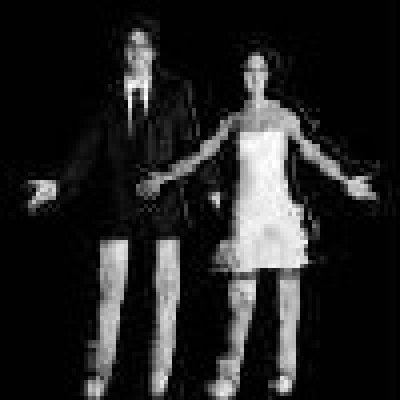 album Corrente (single) - Quarta Parete