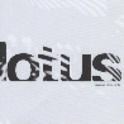 album Nessuno è innocente - Lotus [Emilia Romagna]