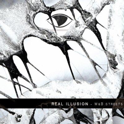 Real Illusion - News, recensioni, articoli, interviste
