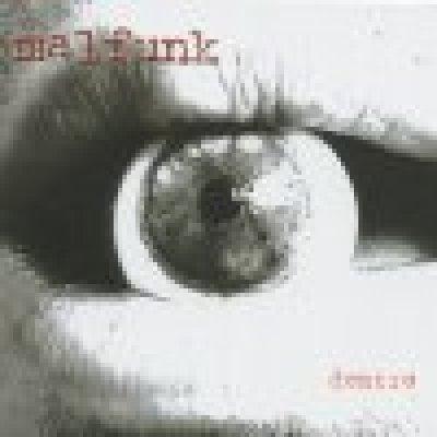 album Dentro - Malfunk