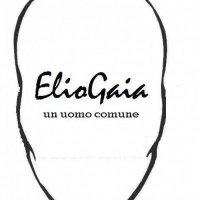 ElioGaia illuminato Ascolta e Testo Lyrics