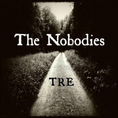 The Nobodies - News, recensioni, articoli, interviste