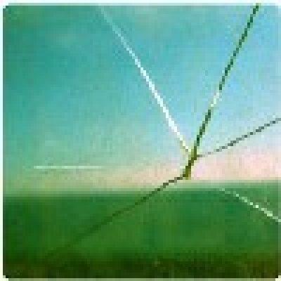 album Meteopatia + Eravamo più veloci del pensiero - Madame Plaisir