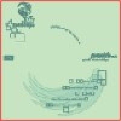 album Geometrie (ep) - Madcaps
