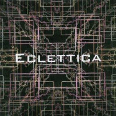 album demo - Eclettica