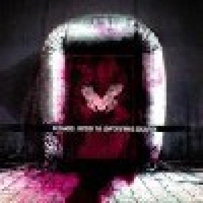 album Outside the loop stupendo sensation - Meganoidi
